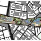 0806 01 urban park plan