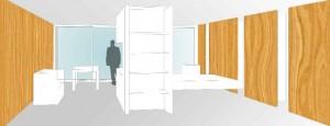 1006 10 montaje interior vivienda