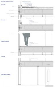 1006 14 seccion constructiva