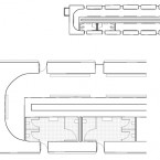 1012 03 gorund floor