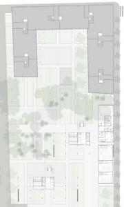 1207 03 garden-ground floor