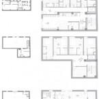 1210 02 floors 01